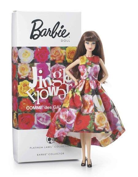 Barbie-by-Comme-des-Garcons-01