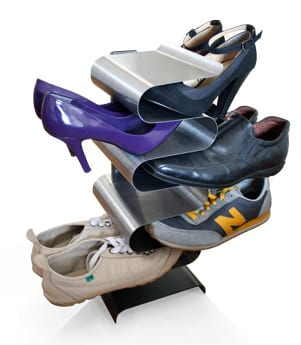 shoe_rack_floor_cutout