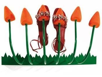 shoetulips
