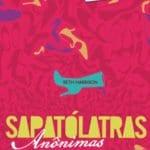 Fashion Book: Sapatólatras Anônimas!