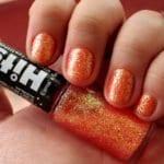 Power Pop, muito Glitter!