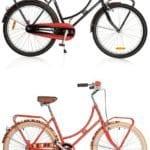 Bikes da Guess!
