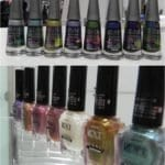 Beauty Fair: Esmaltes!