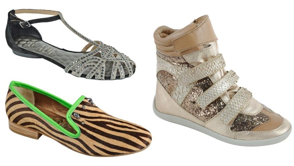 Orcade Sapatos Verao 2013 1024x578 Os Calçados do Verão 2013!