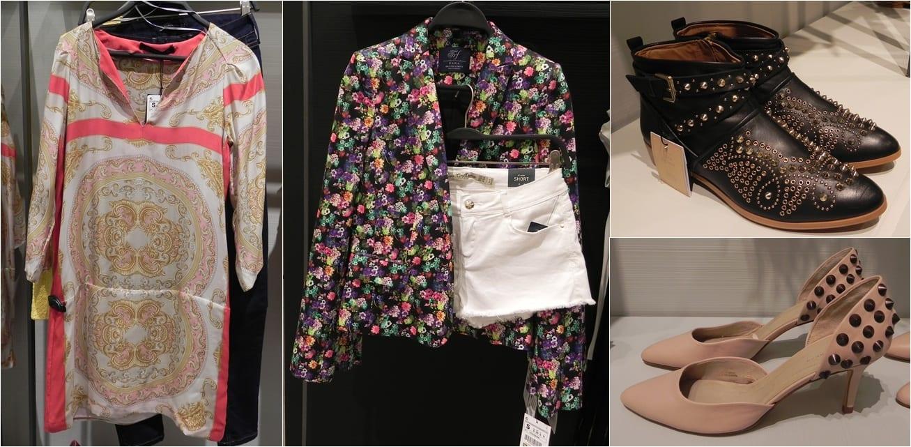 Дорогая брендовая одежда интернет магазин