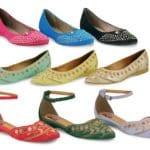 Sapatos de Novela!