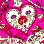 Carta de Amor Fashionista!