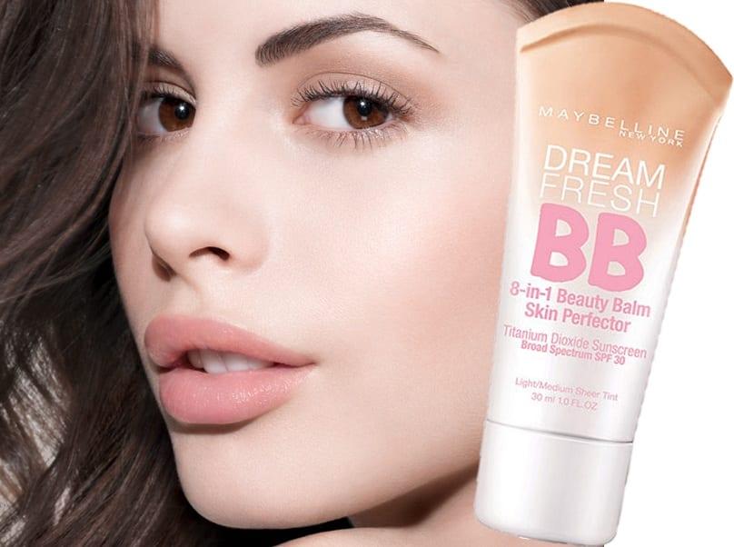 Dream-Fresh-bb-Cream-Maybelline.jpg (808×602)