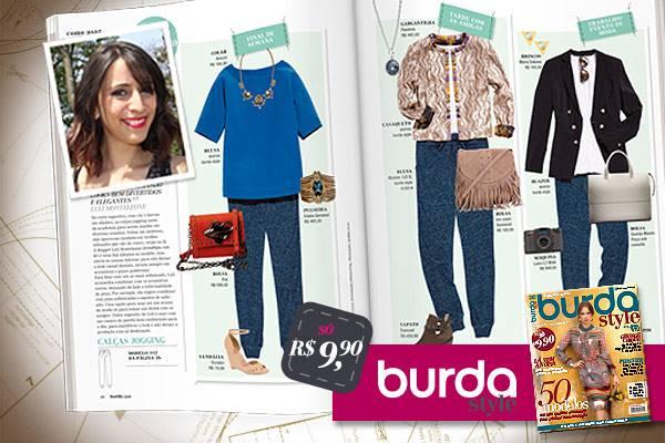 Revista-Burda-Luli-Monteleone