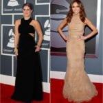 """O pior (e o """"menos pior"""") do Grammy 2013!"""