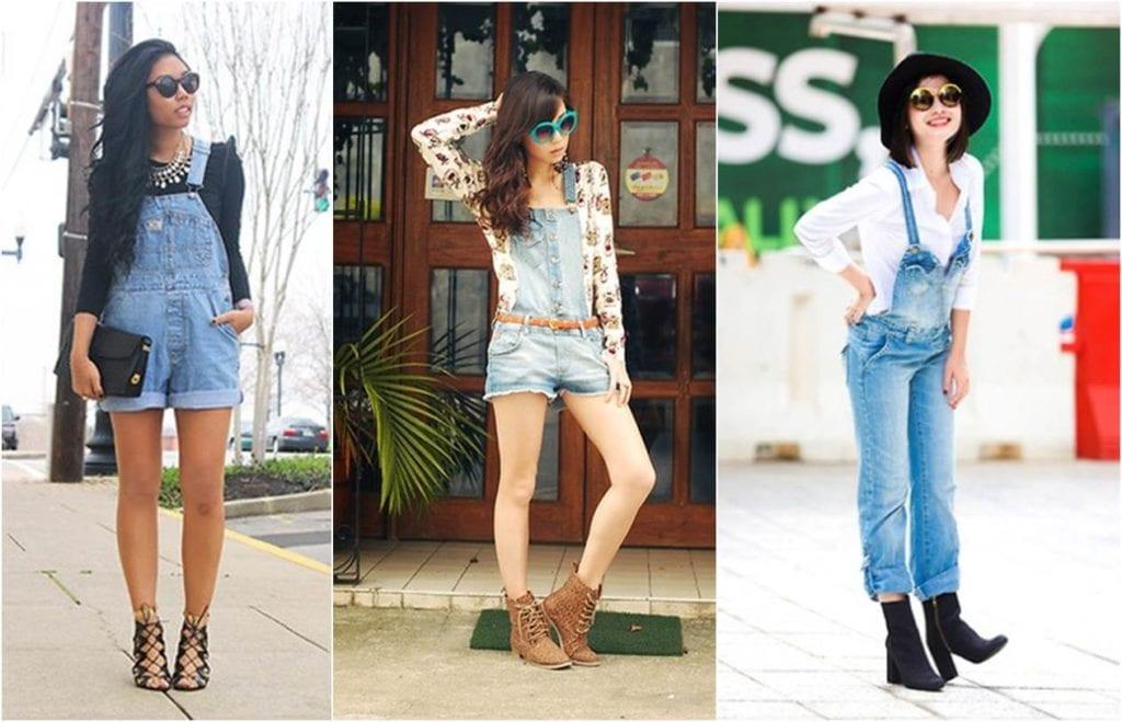 Como-usar-jardineira-macacao-jeans