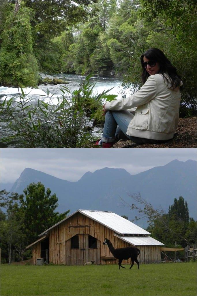 Regiao-Vulcoes-Sul-Chile