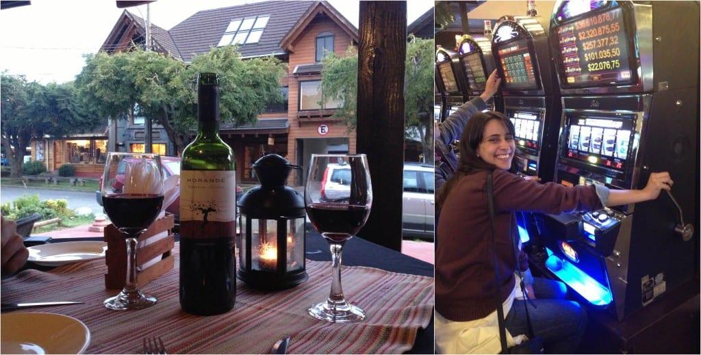 Restaurante-Cassino-Pucon-Chile