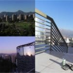 Trip Tips: Santiago!