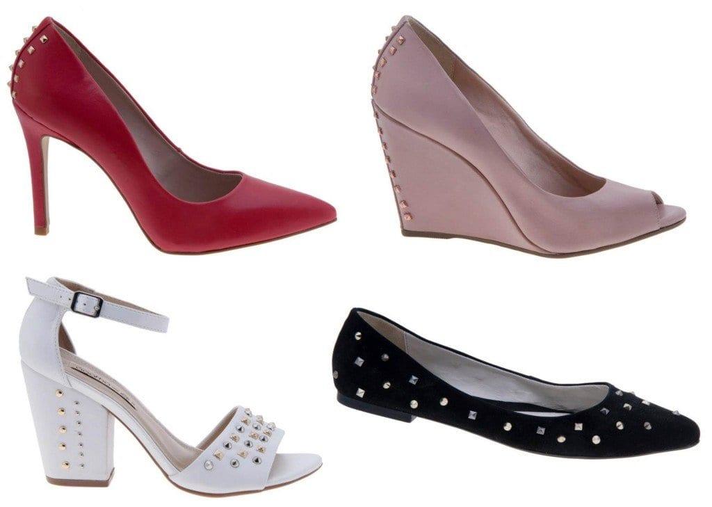 Sapatos-Agatha-para-cea