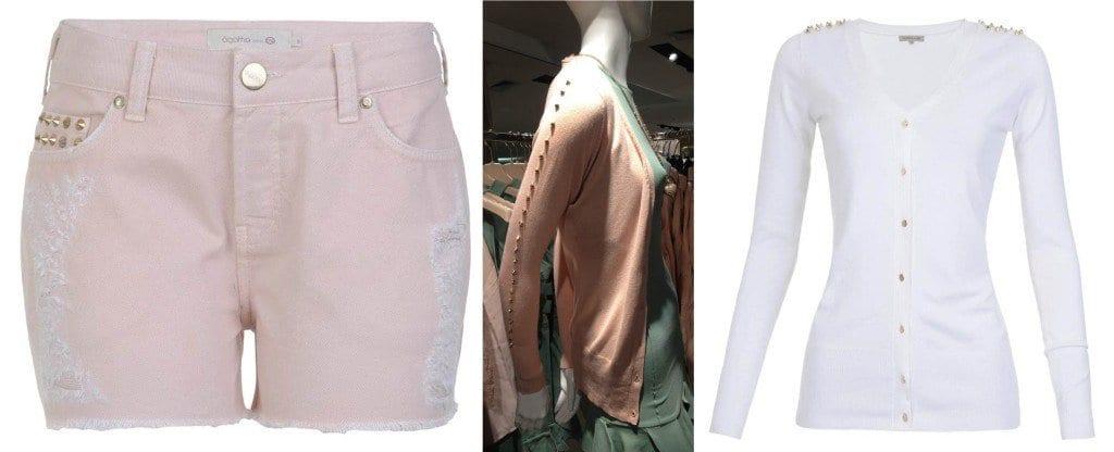Shorts-Cardigan-Agatha-para-cea