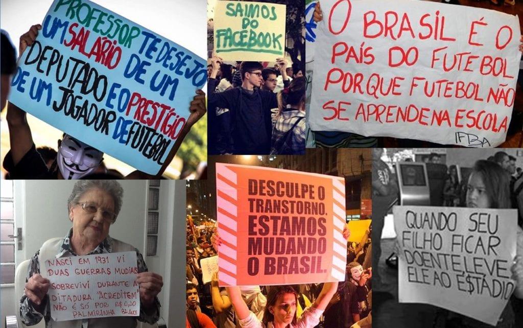 Manifesto-Brasil-2013-cartaz
