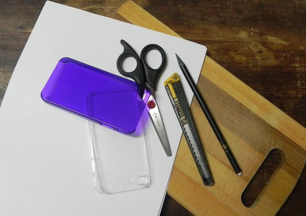 DIY-Case-Iphone