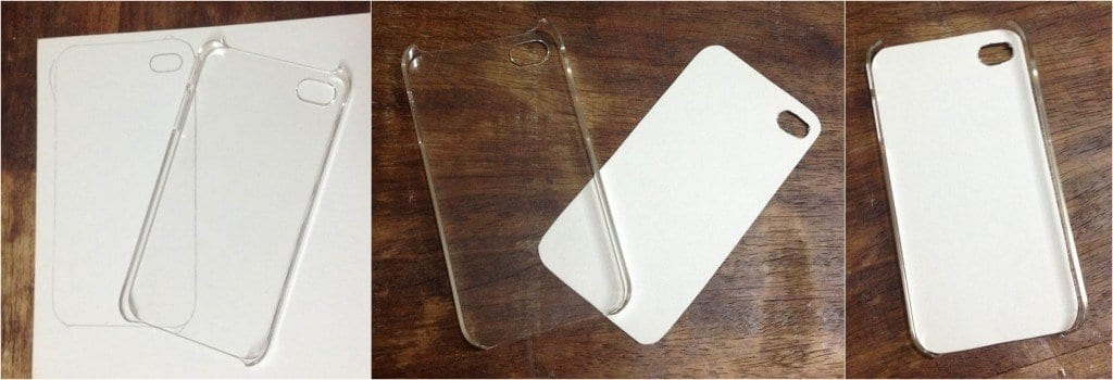DIY-case-cell-phone