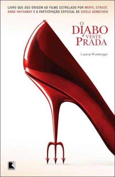 Livro-o_diabo_veste_prada