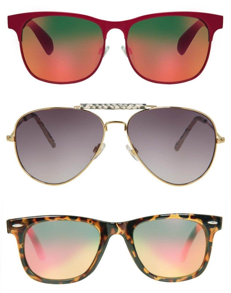 Oculos-escuros-renner