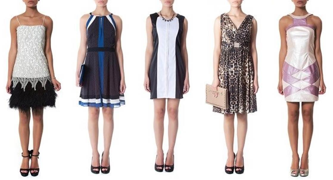 Vestido de festa venda online sp