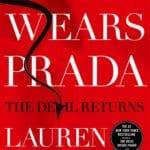 Fashion Book: Revenge Wears Prada!