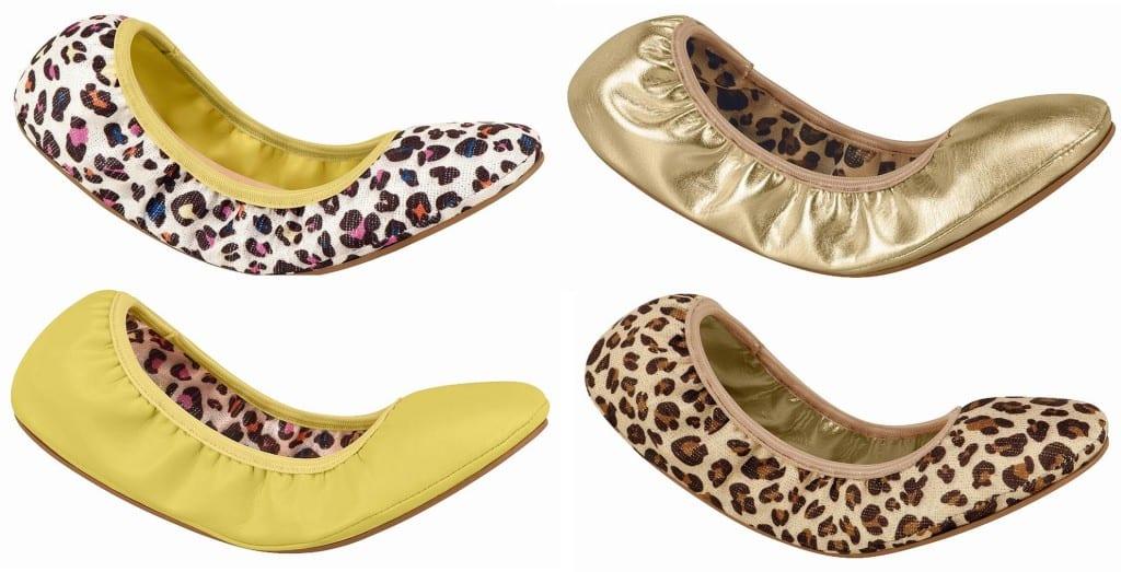 Sapato-2-em-1-Moleca-Animal-Print