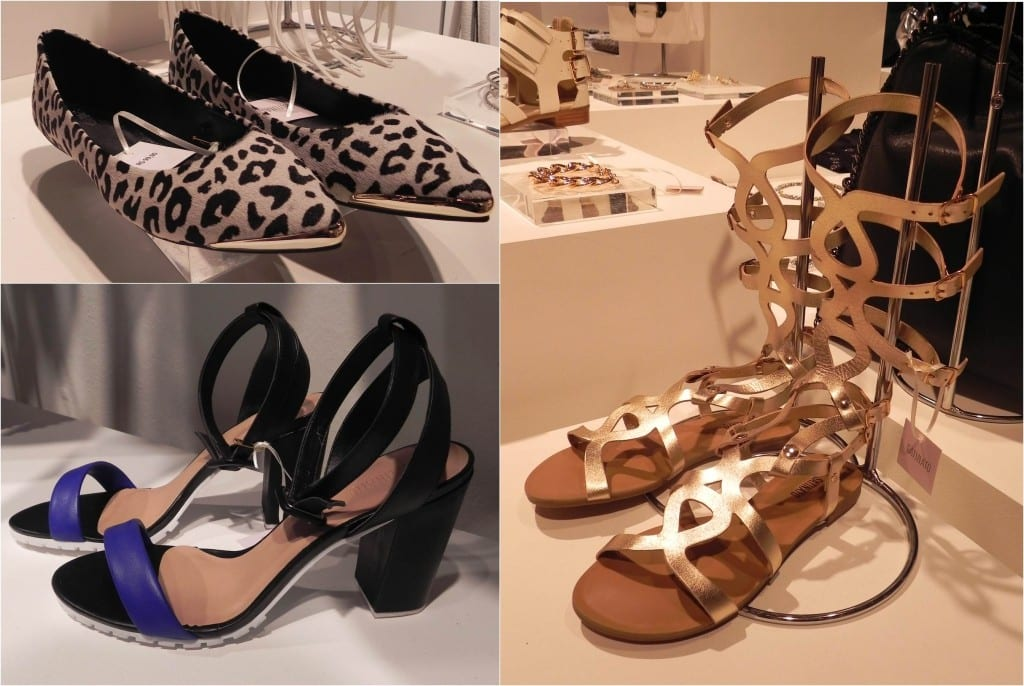 Sapatos-renner-verao-2014
