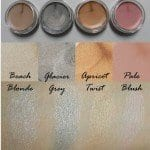Sombras em Creme Mary Kay!