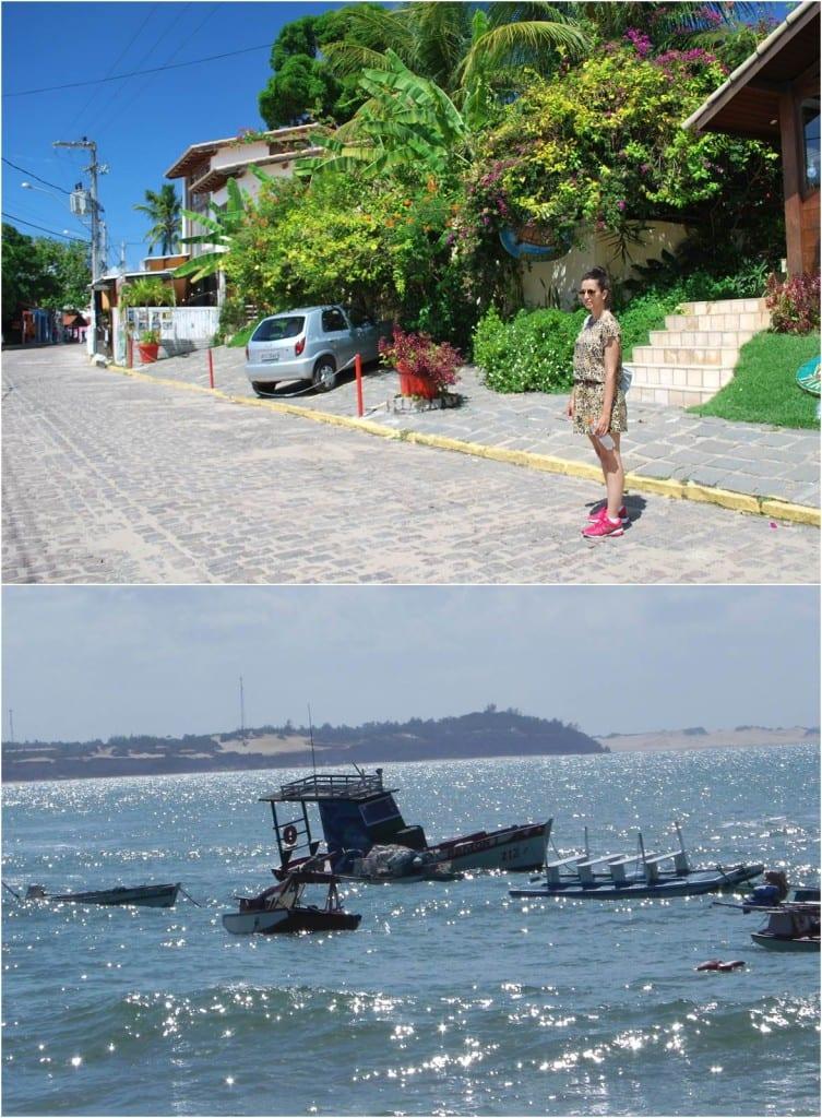 Praia-do-centro-pipa-rn