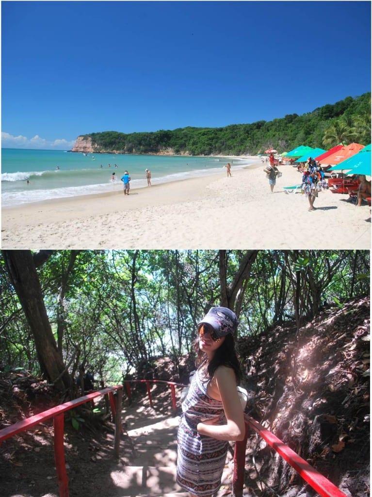 Praia-do-madeiro-pipa