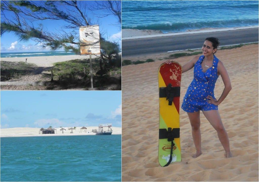 Sandboard-pipa-rn