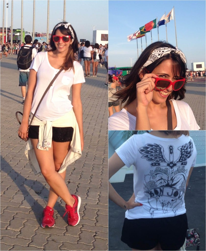 Look-do-dia-rock-in-rio
