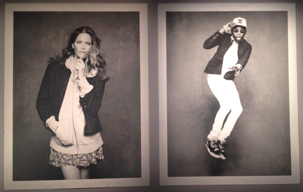 The-Little-Black-Jacket-Chanel