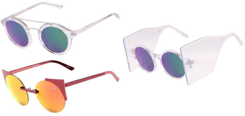 oculos-auslander-espaco-fashion-chilli-beans