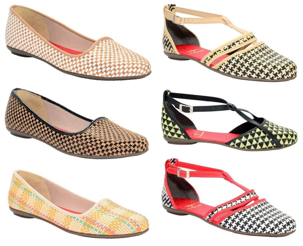 Sapatos-ronaldo-fraga