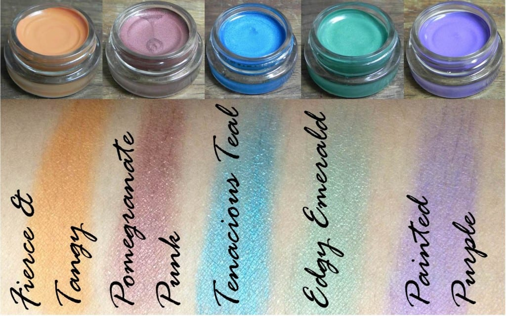 Swatches-sombras-color-tattoo
