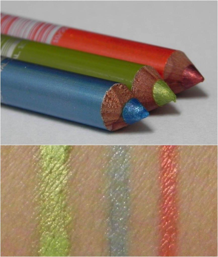 Lapis-colorido-olhos-avon