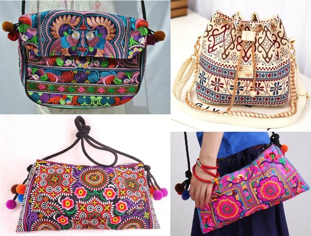 wayuu-bag-inspired