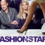 TV Tip: Fashion Star!