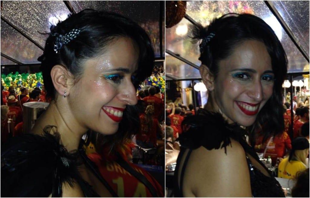 make-carnaval