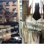 Trip Tips: Shareen Vintage NY!