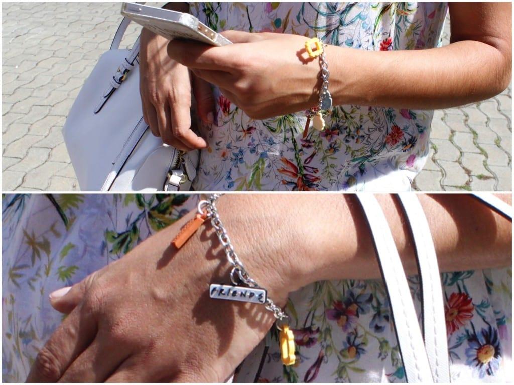 friends-bracelet