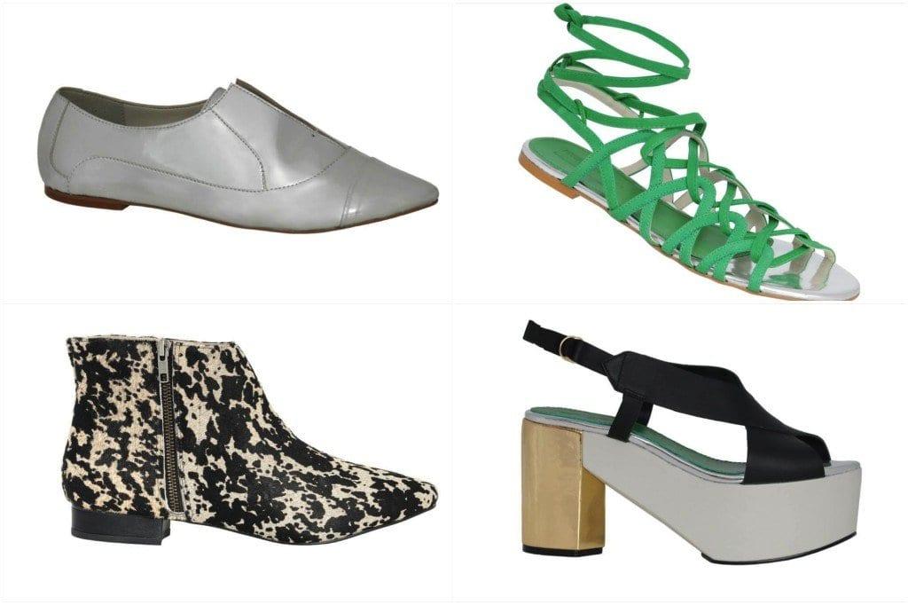 sapatos-calvin-klein-cea