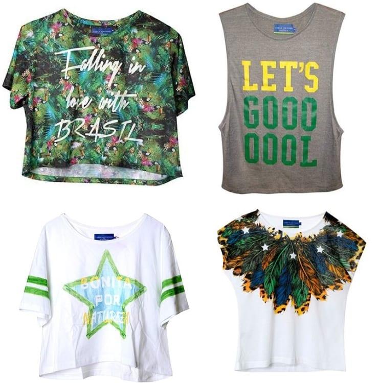 Camiseta-fashion-para-copa