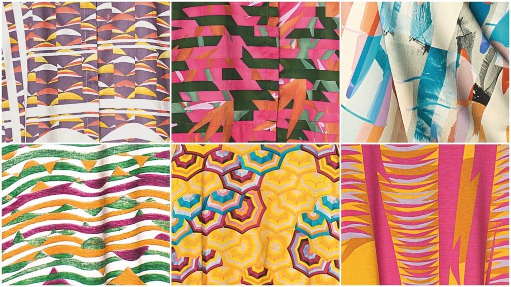 Estampas-roupas-havaianas