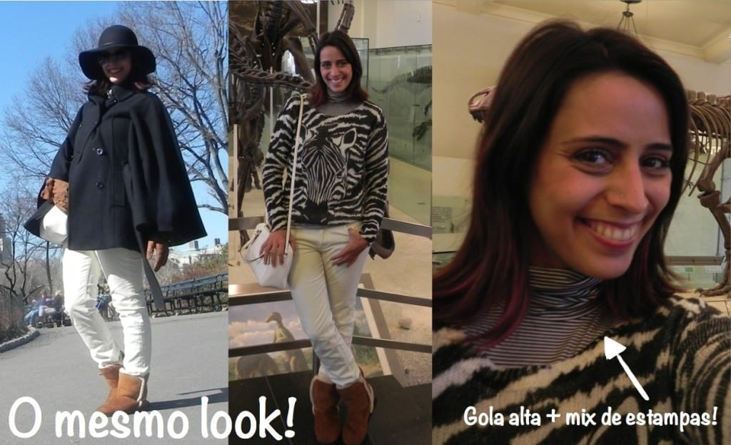 Look-inverno-ny