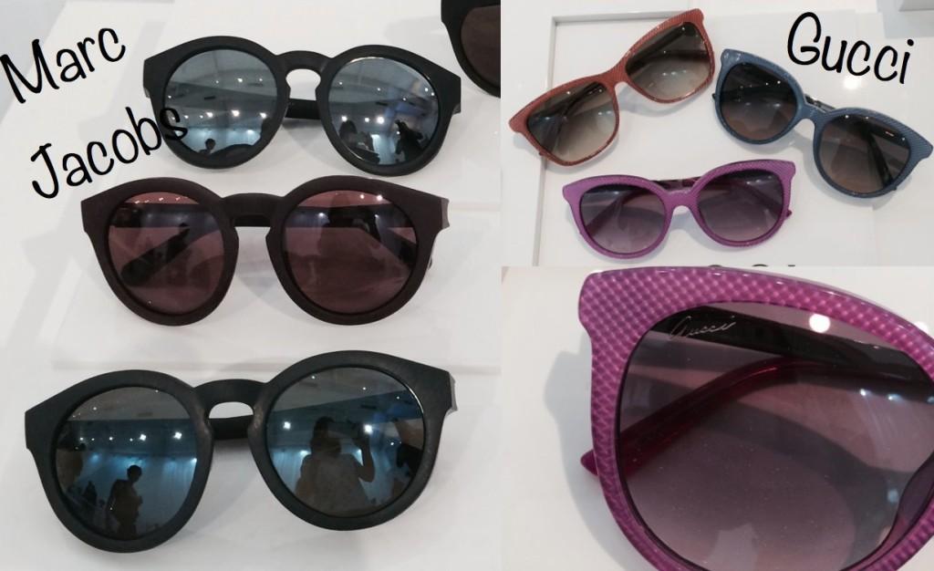 Oculos 2014 1024x626 Tendências em óculos!