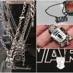 Star Wars Fashion!
